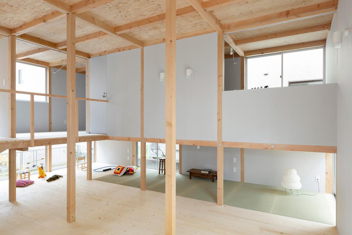 K-House-Kitamura-Naoya-Architects-Planners-Takumi-Ota-07