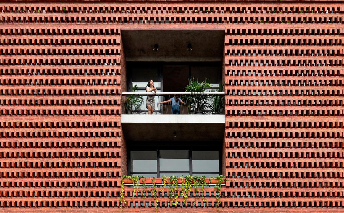 La-Proveedora-Natura-Futura-Arquitectura-JAG-Studio-02