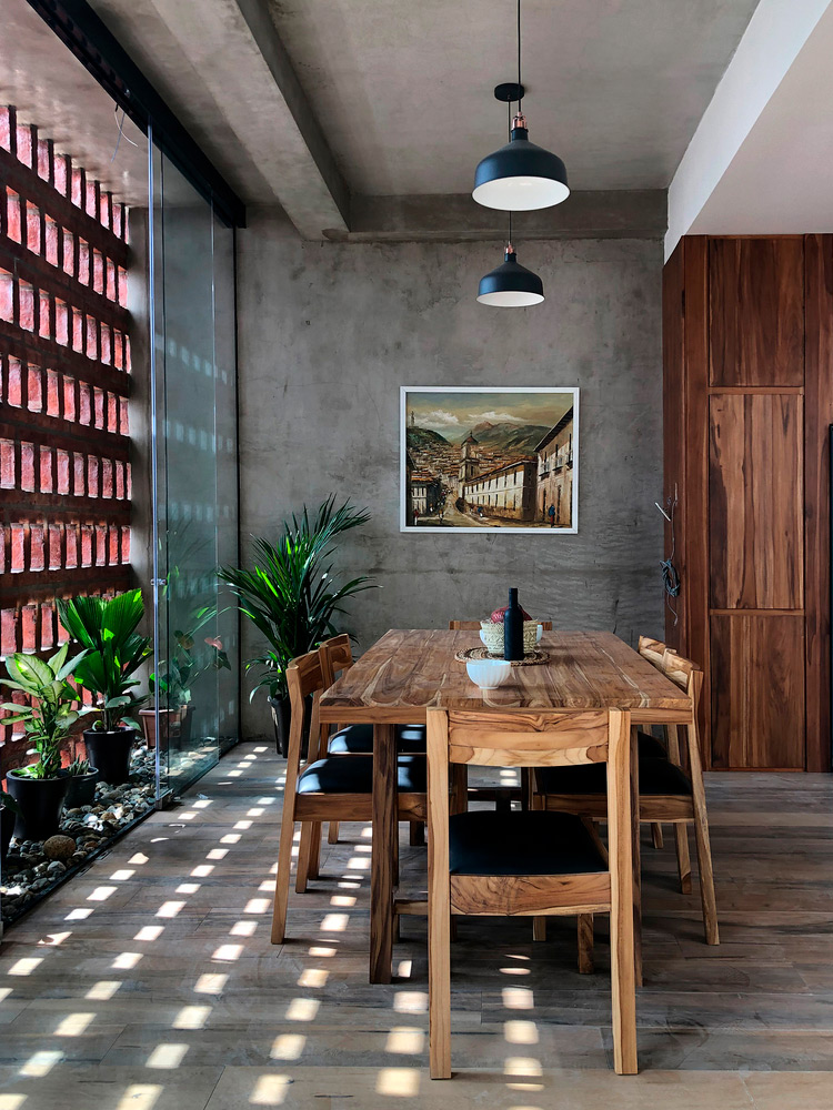 La-Proveedora-Natura-Futura-Arquitectura-JAG-Studio-03