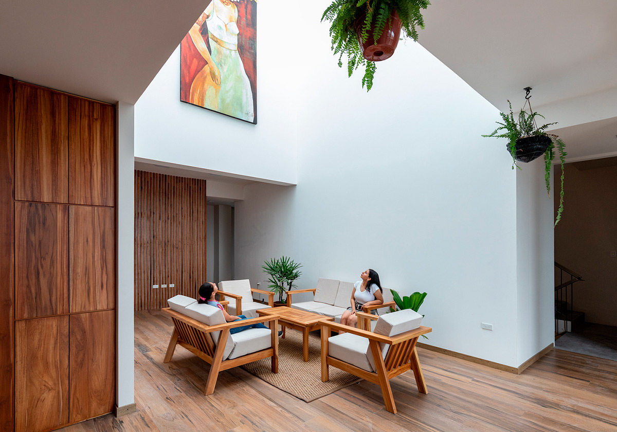 La-Proveedora-Natura-Futura-Arquitectura-JAG-Studio-06