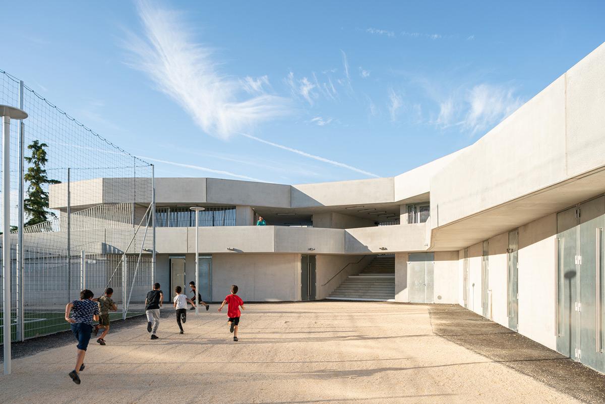 Malpasse-Stadium-Guillaume-Pepin-Architect-Fabrice-Giraud-Architect-01