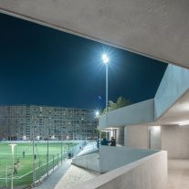 Malpasse-Stadium-Guillaume-Pepin-Architect-Fabrice-Giraud-Architect-04