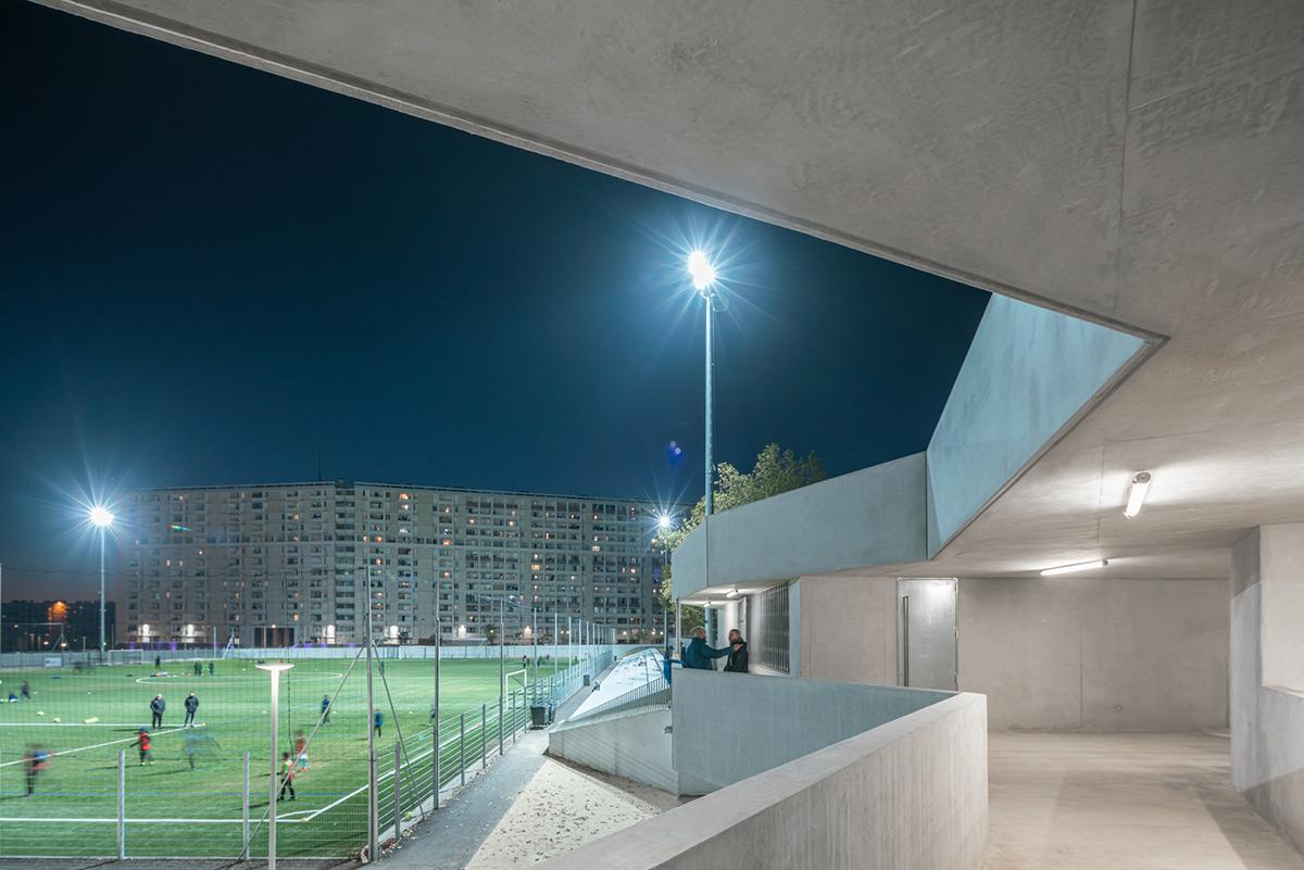Malpasse-Stadium-Guillaume-Pepin-Architect-Fabrice-Giraud-Architect-04