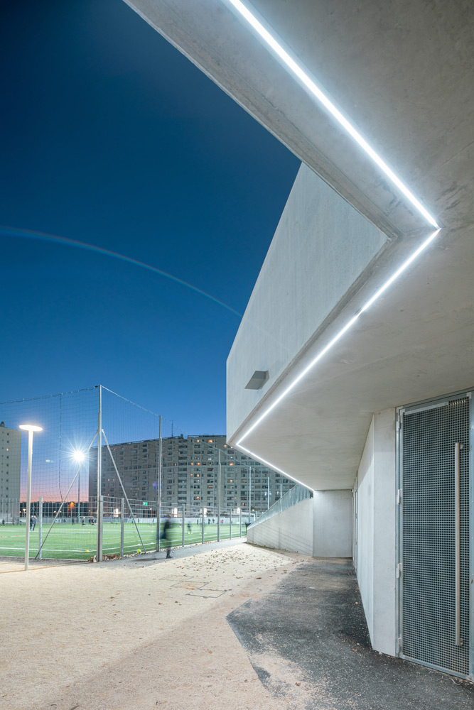 Malpasse-Stadium-Guillaume-Pepin-Architect-Fabrice-Giraud-Architect-05