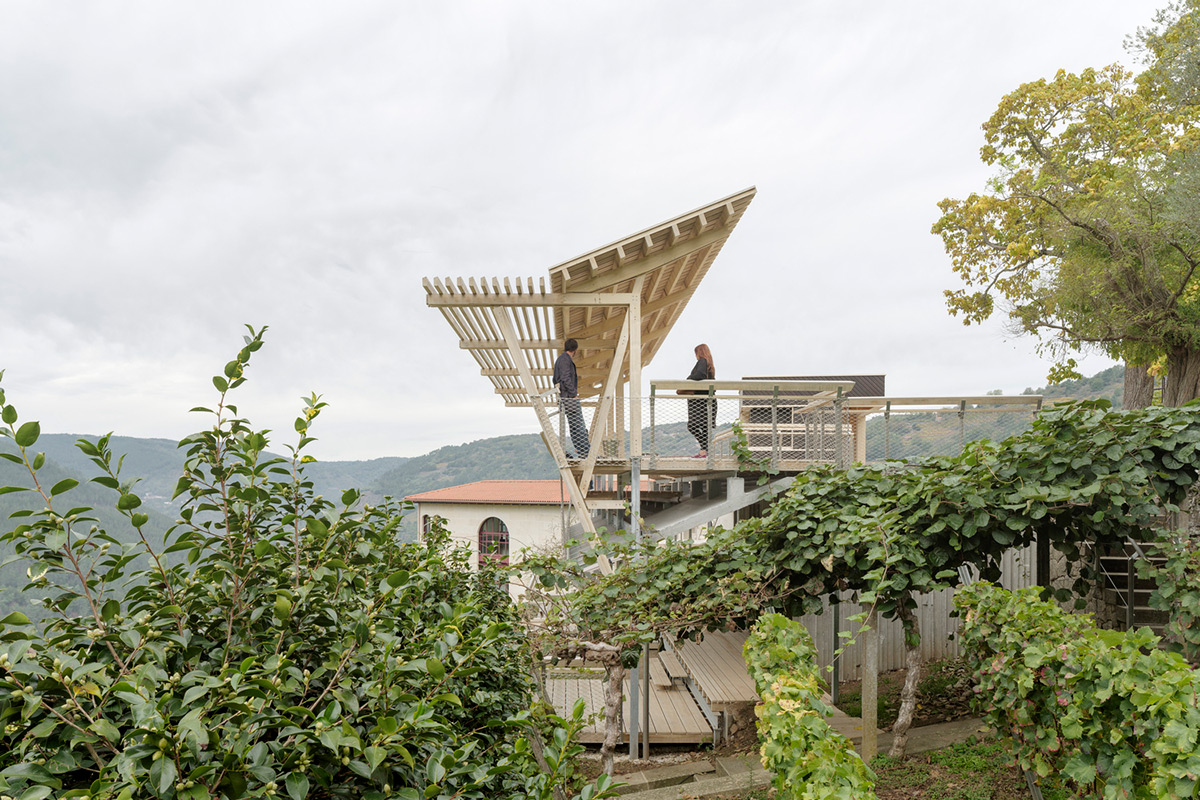 Mirador-Cova-Arrokabe-Arquitectos-Luis-Diaz-Diaz-01