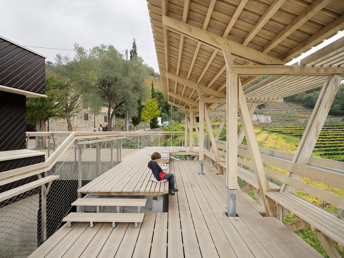 Mirador-Cova-Arrokabe-Arquitectos-Luis-Diaz-Diaz-02