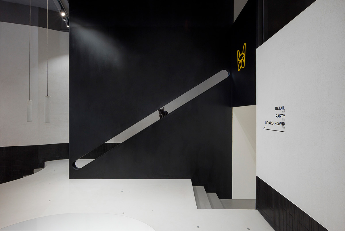 Nova-Pets-Say-Architects-Minjie-Wang-03