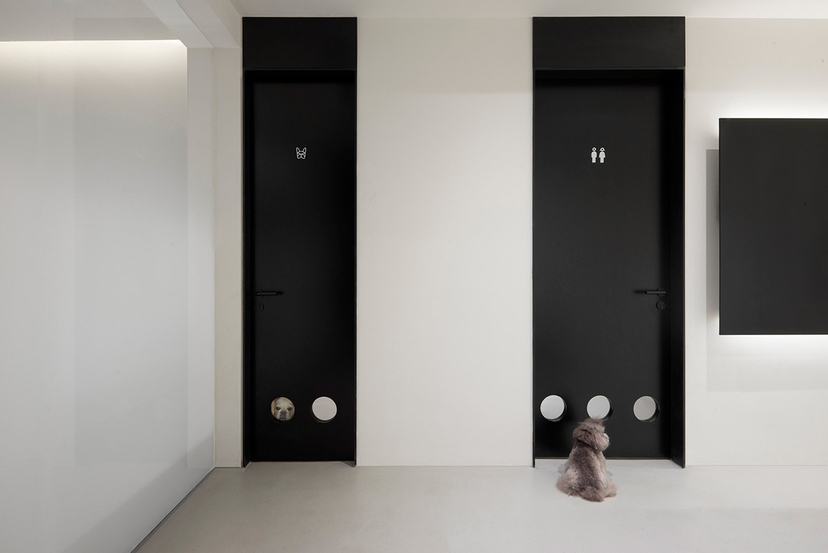 Nova-Pets-Say-Architects-Minjie-Wang-05