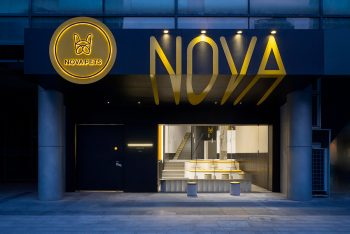 Nova-Pets-Say-Architects-Minjie-Wang-07
