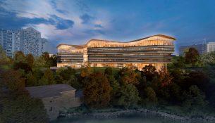 Ottawa-Public-Library-Diamond-Schmitt-Architects-01