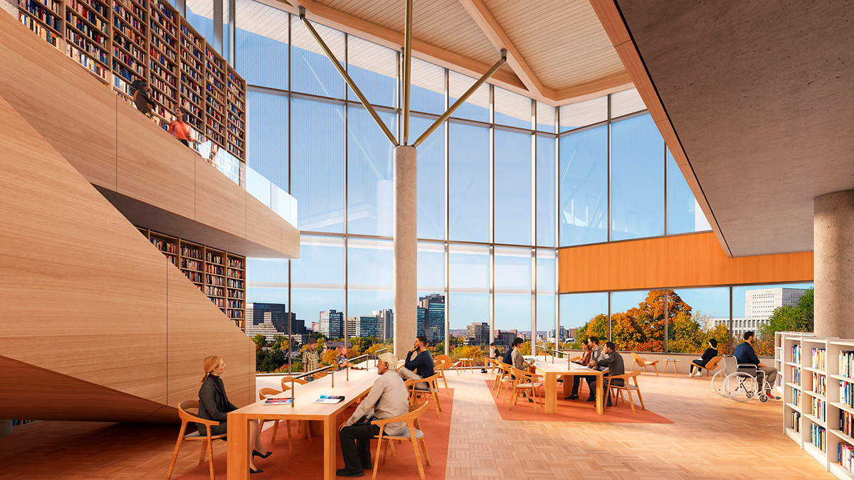 Ottawa-Public-Library-Diamond-Schmitt-Architects-05