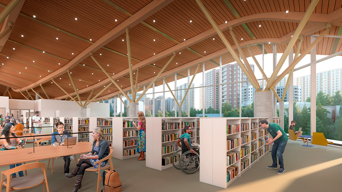 Ottawa-Public-Library-Diamond-Schmitt-Architects-06