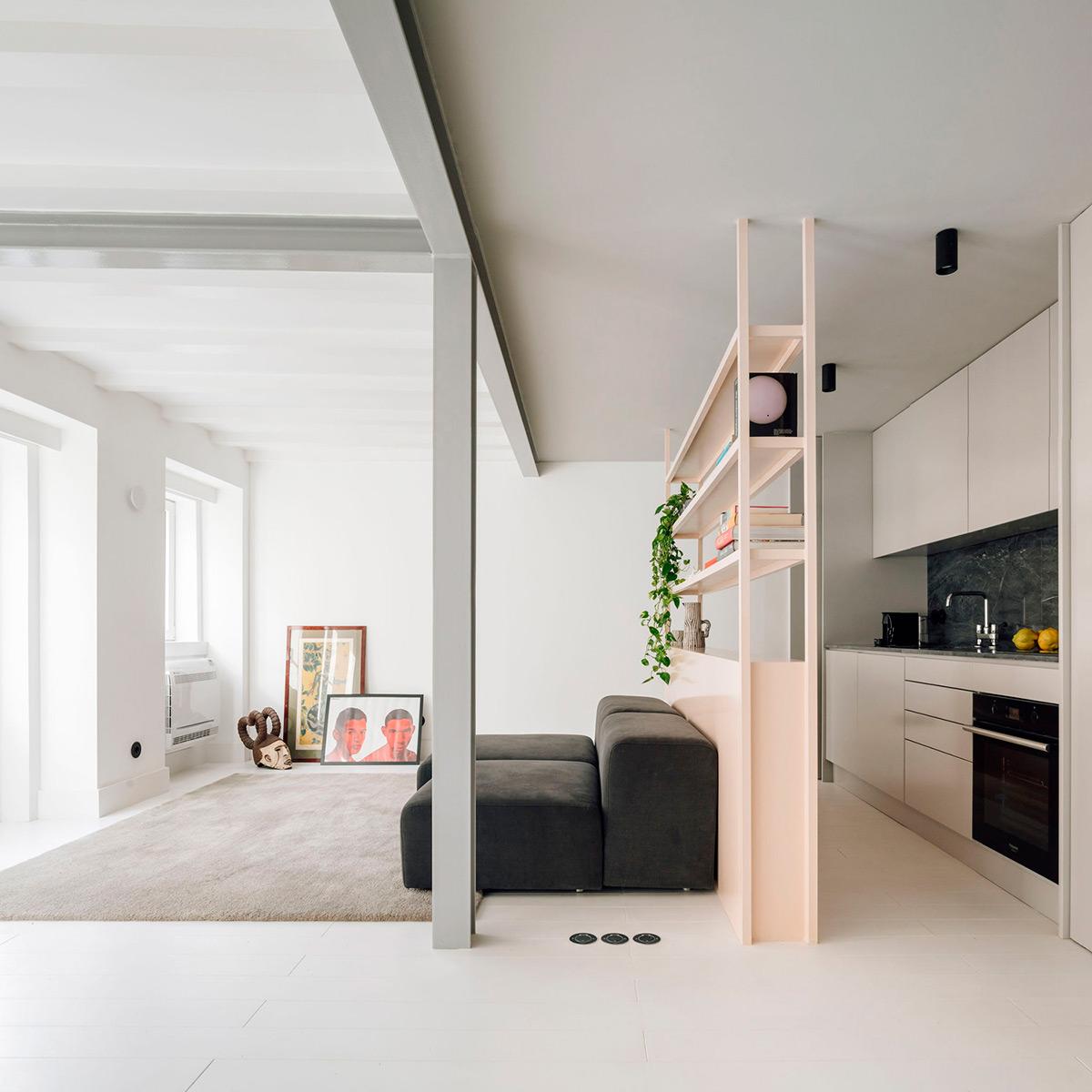 RGM-46-Duarte-Caldas-Architectural-Design-01