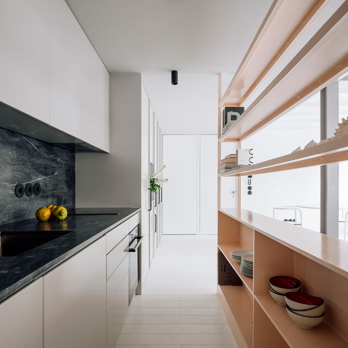 RGM-46-Duarte-Caldas-Architectural-Design-02