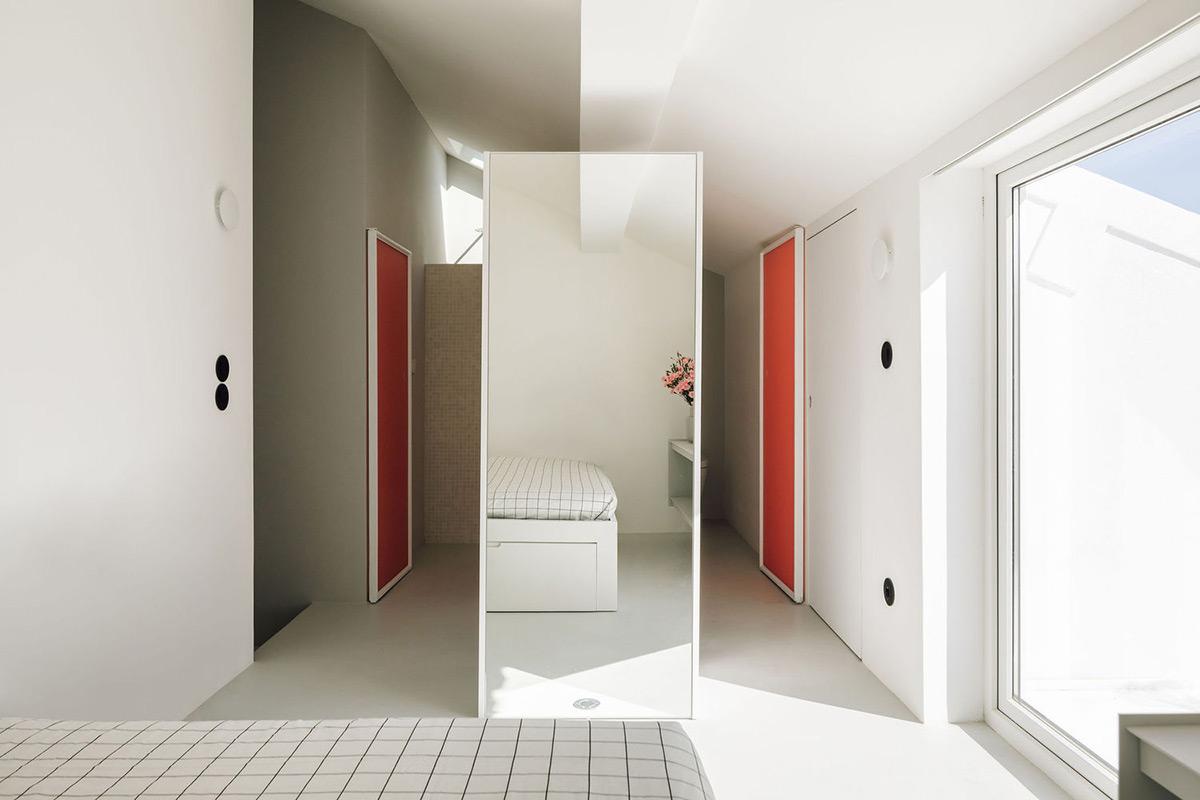 RGM-46-Duarte-Caldas-Architectural-Design-03