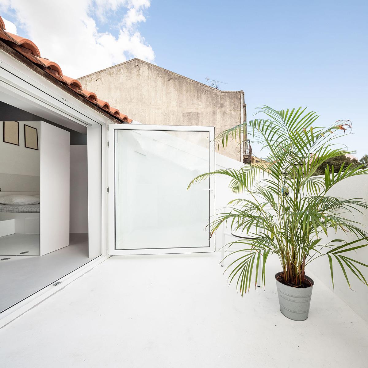 RGM-46-Duarte-Caldas-Architectural-Design-04