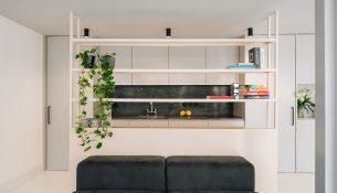 RGM-46-Duarte-Caldas-Architectural-Design-05