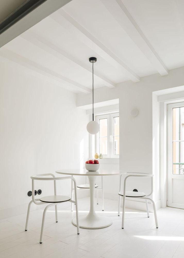RGM-46-Duarte-Caldas-Architectural-Design-06