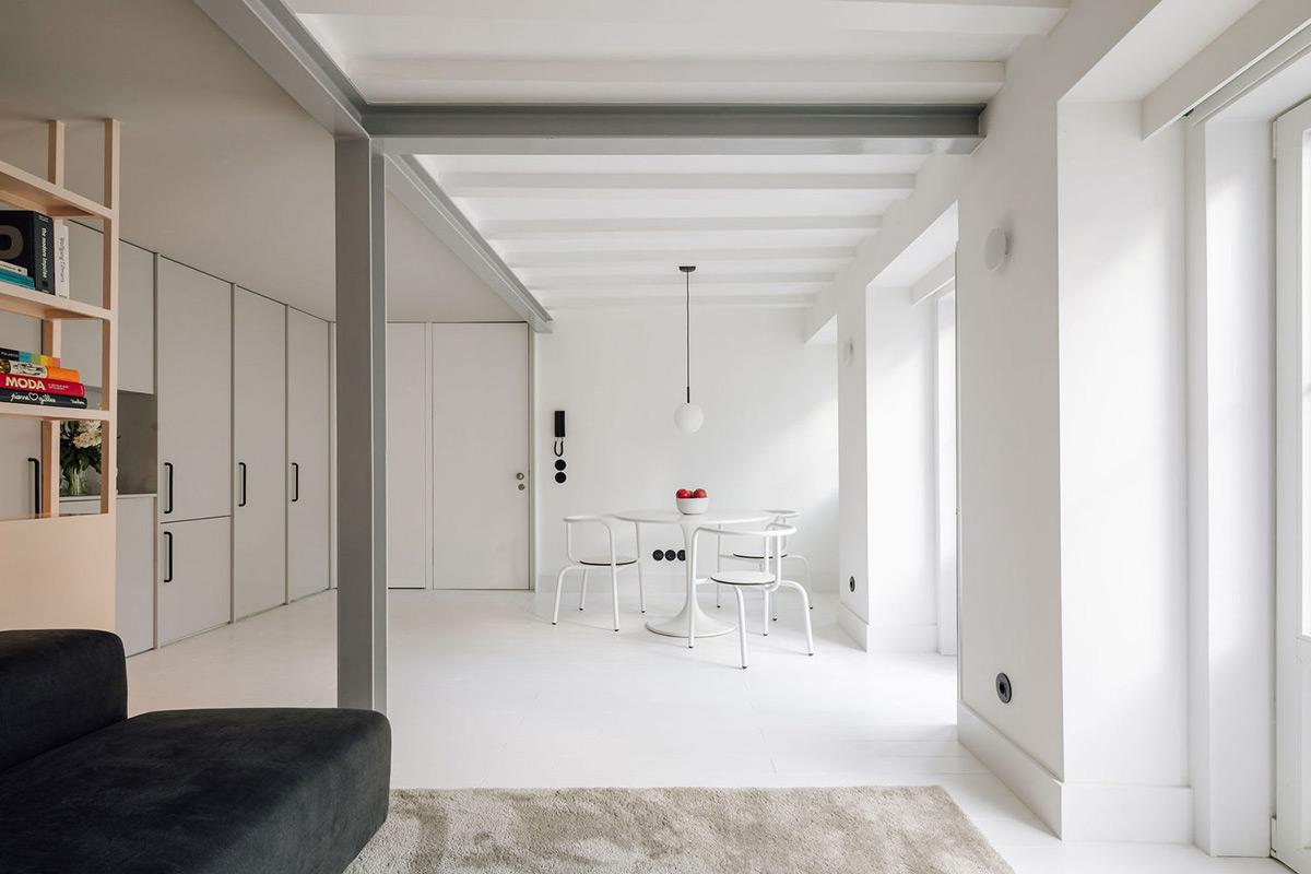 RGM-46-Duarte-Caldas-Architectural-Design-07