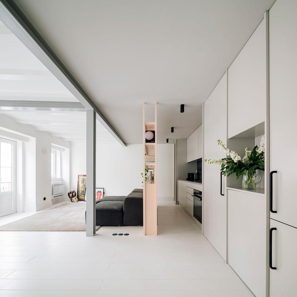 RGM-46-Duarte-Caldas-Architectural-Design-08