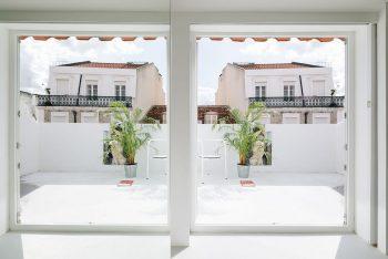 RGM-46-Duarte-Caldas-Architectural-Design-09