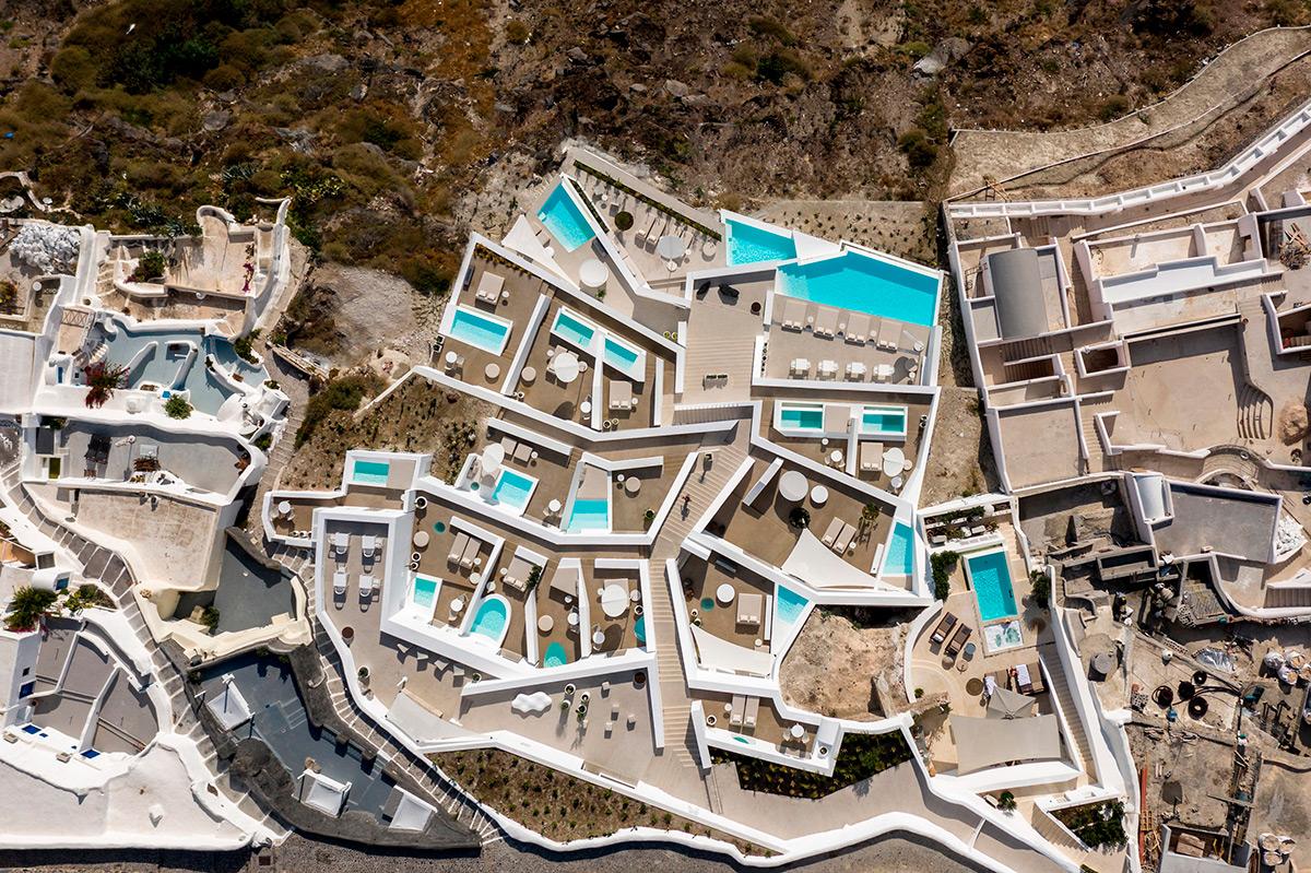 Saint-Hotel-Kapsimalis-Architects-Giorgos-Sfakianakis-01