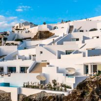 Saint-Hotel-Kapsimalis-Architects-Giorgos-Sfakianakis-02
