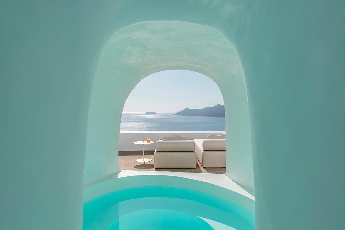 Saint-Hotel-Kapsimalis-Architects-Giorgos-Sfakianakis-04