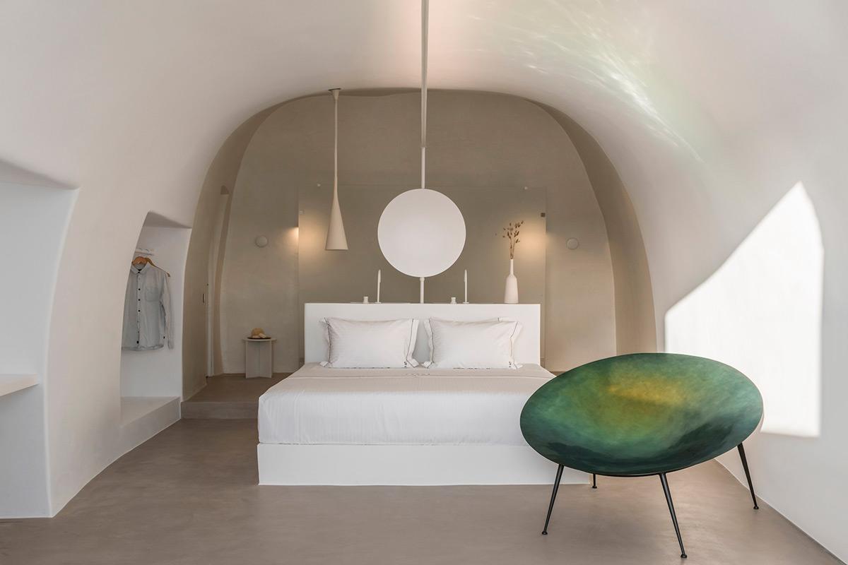 Saint-Hotel-Kapsimalis-Architects-Giorgos-Sfakianakis-05