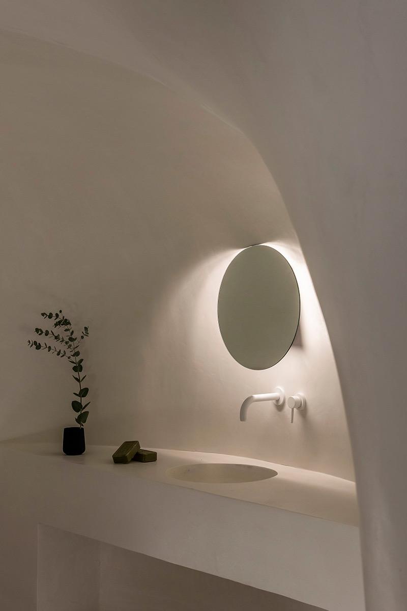 Saint-Hotel-Kapsimalis-Architects-Giorgos-Sfakianakis-06