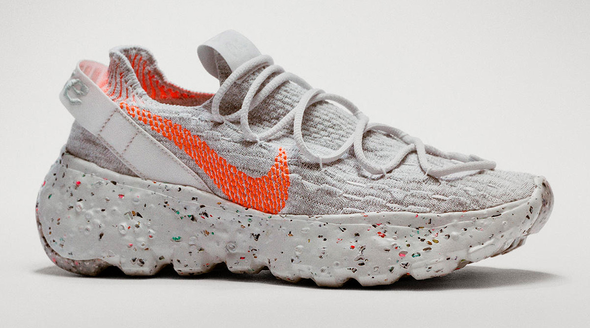 Space-Hippie-Nike-04