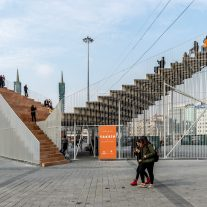 Taksim-Pavilion-IND-Inter-National-Design-01