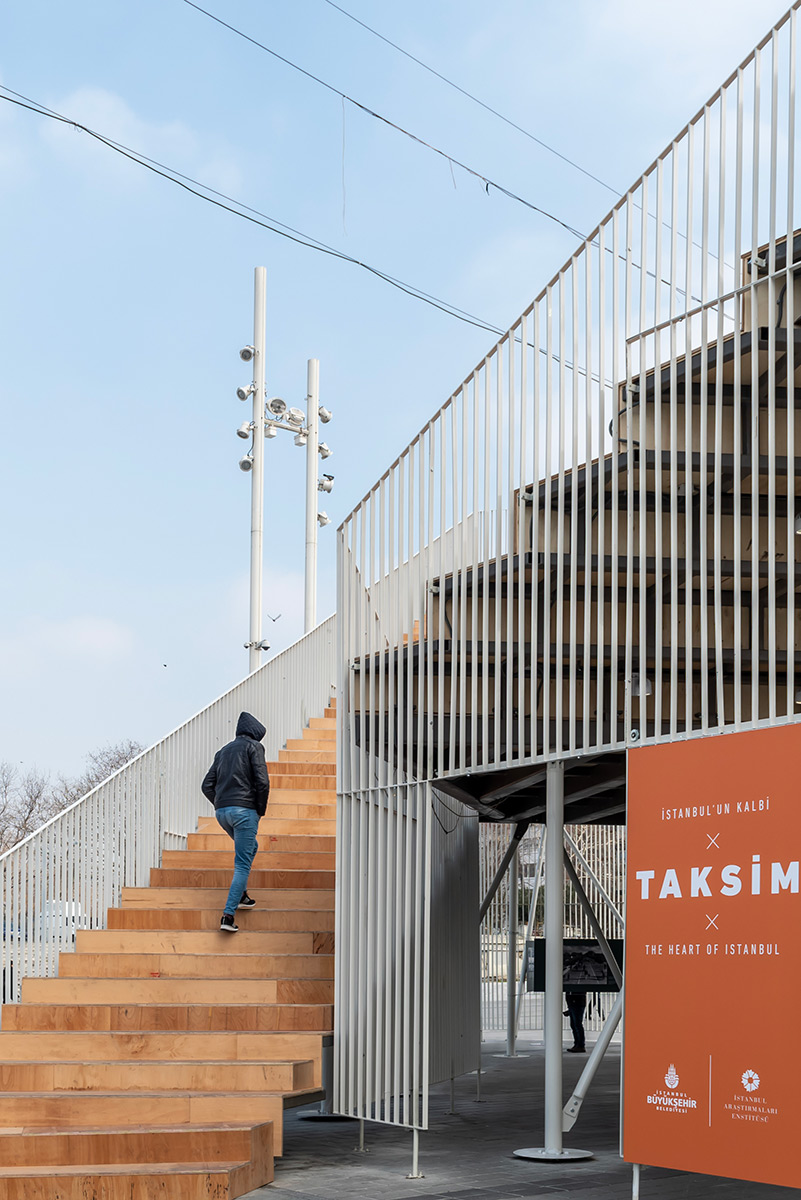 Taksim-Pavilion-IND-Inter-National-Design-04