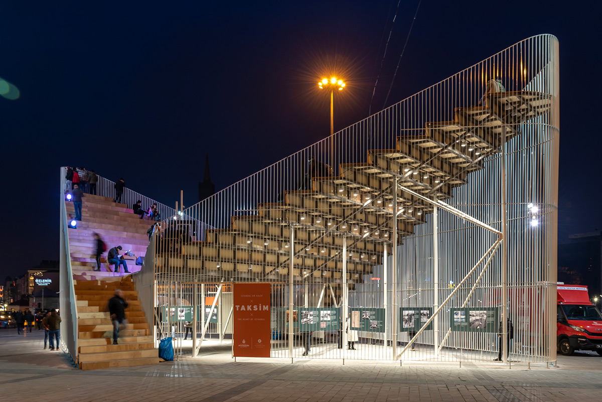 Taksim-Pavilion-IND-Inter-National-Design-05