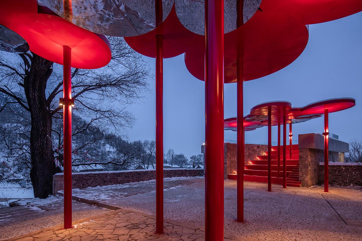 Threshing-Ground-Big-Locust-Tree-3andwich-Design-He-Wei-Studio-06