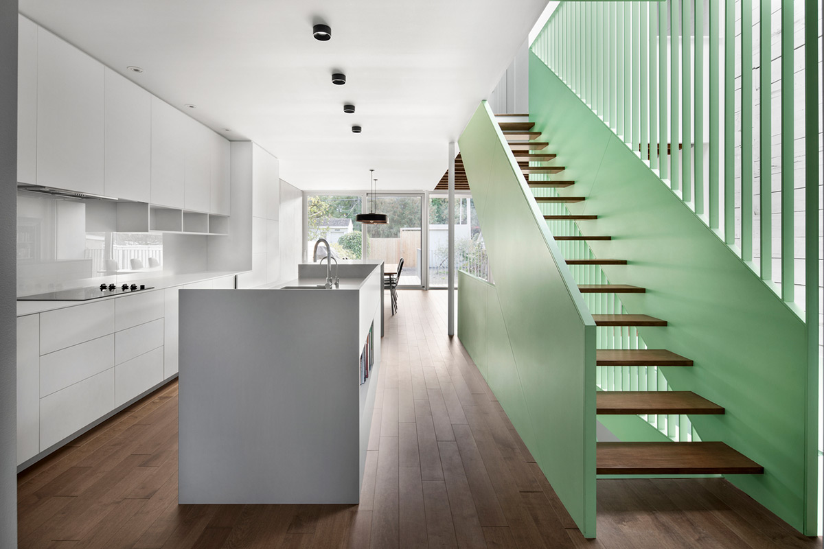 Victoria-Residence-NatureHumaine-Adrien-Williams-02