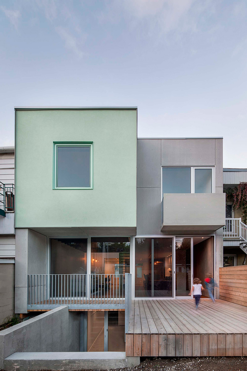Victoria-Residence-NatureHumaine-Adrien-Williams-04