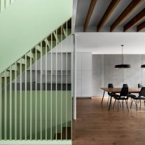 Victoria-Residence-NatureHumaine-Adrien-Williams-06