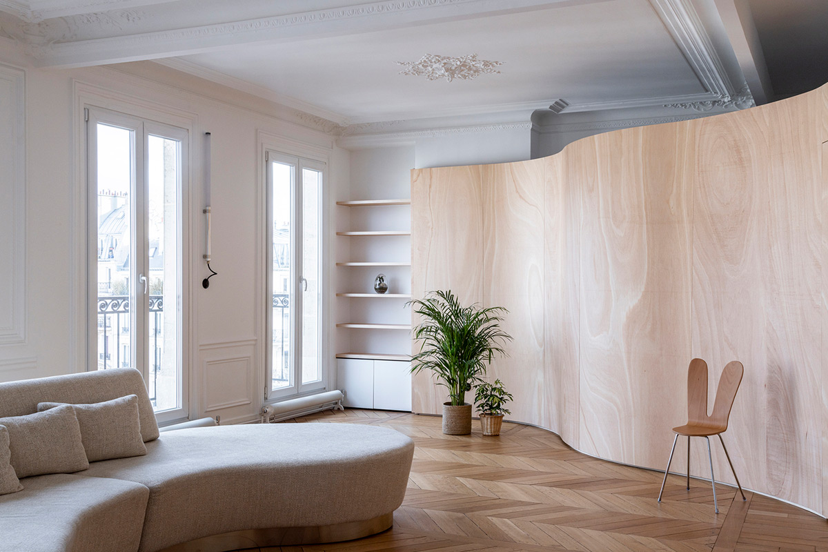 Wood-Ribbon-Toledano-Architects-Salem-Mostefaoui-01