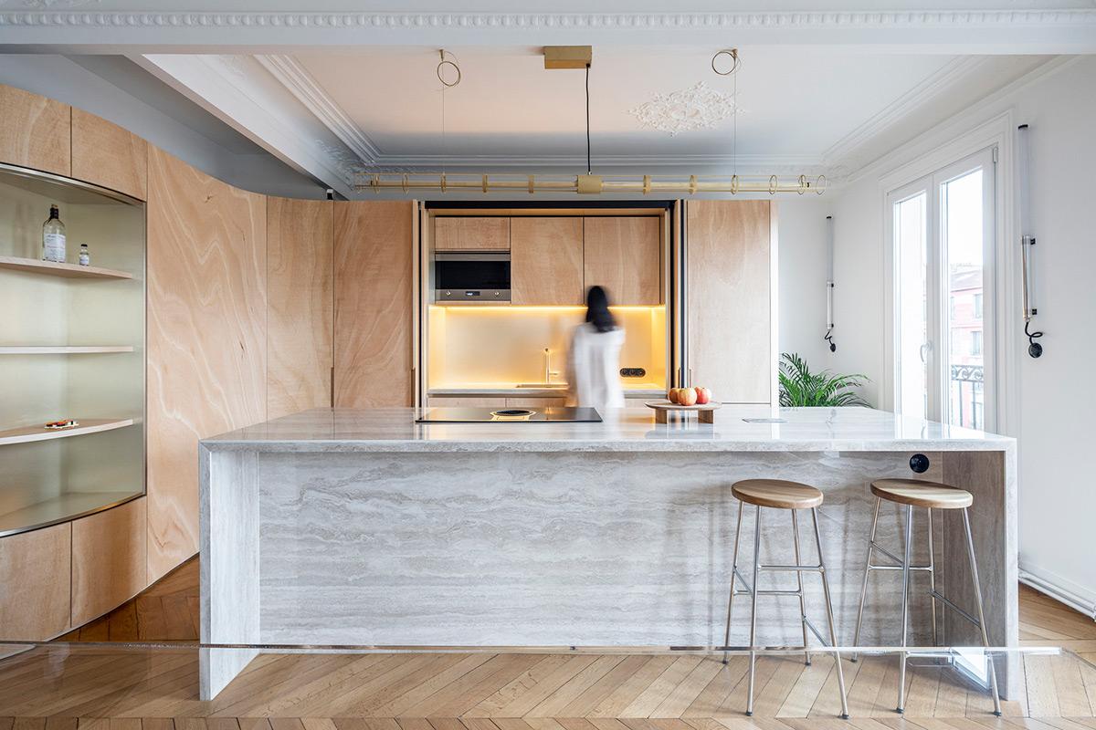 Wood-Ribbon-Toledano-Architects-Salem-Mostefaoui-02