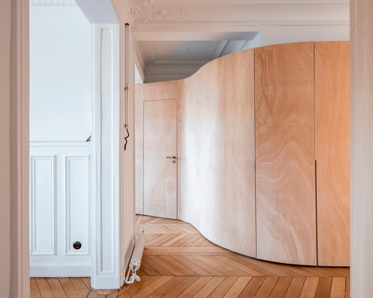 Wood-Ribbon-Toledano-Architects-Salem-Mostefaoui-03