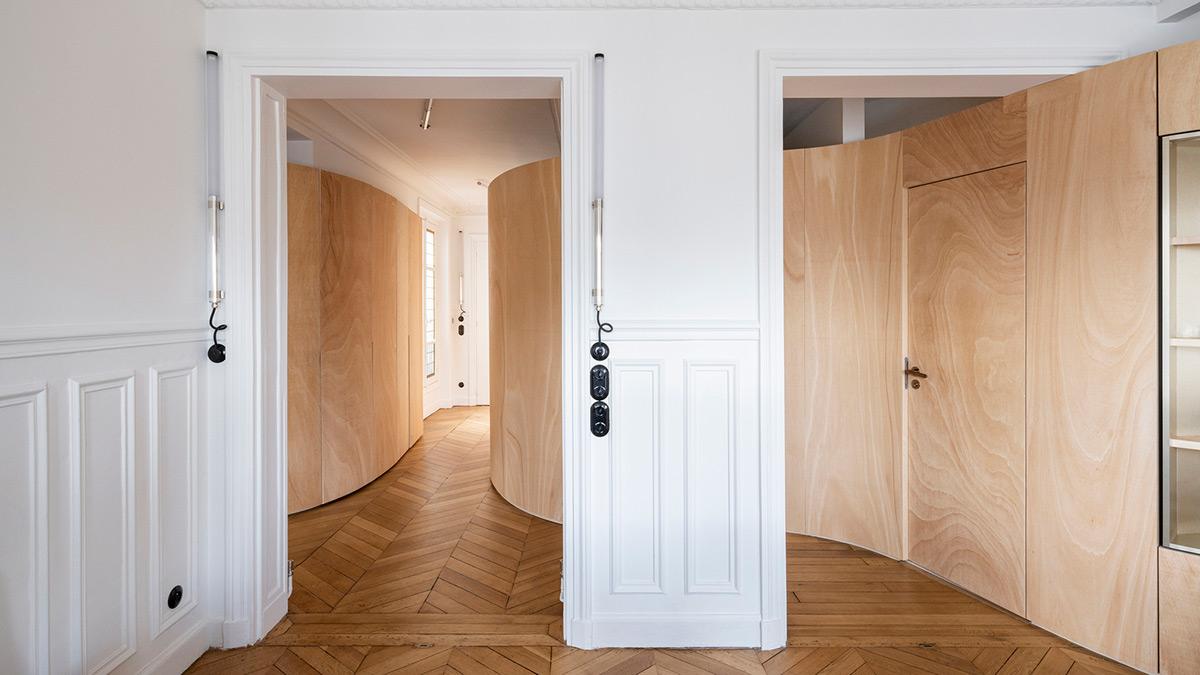 Wood-Ribbon-Toledano-Architects-Salem-Mostefaoui-07