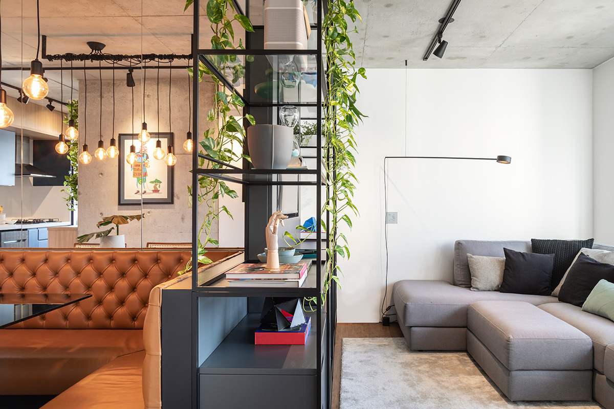 apartamento-maxhaus-as-arquitetas-sp-photo-evelyn-muller-1