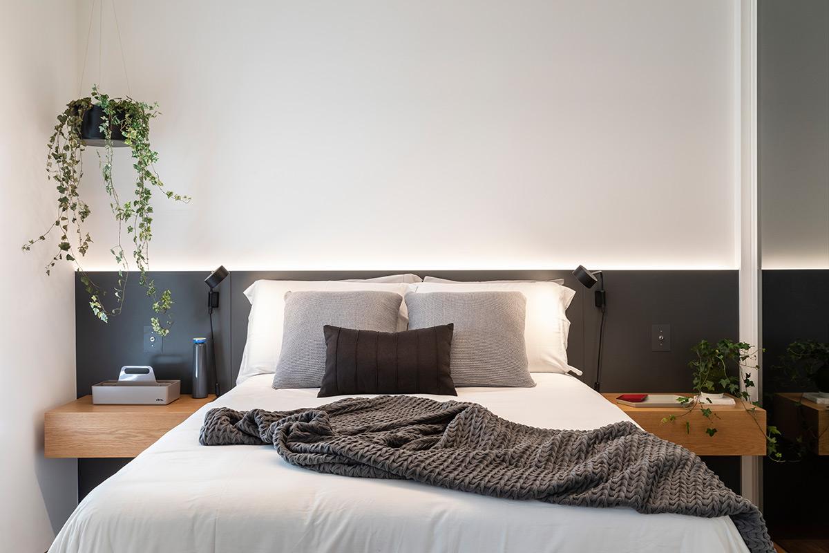 apartamento-maxhaus-as-arquitetas-sp-photo-evelyn-muller-10