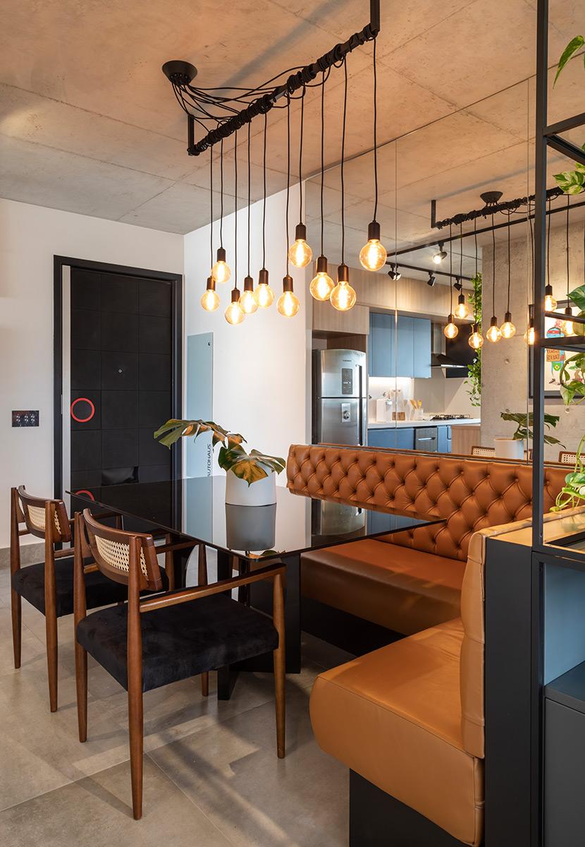apartamento-maxhaus-as-arquitetas-sp-photo-evelyn-muller-2