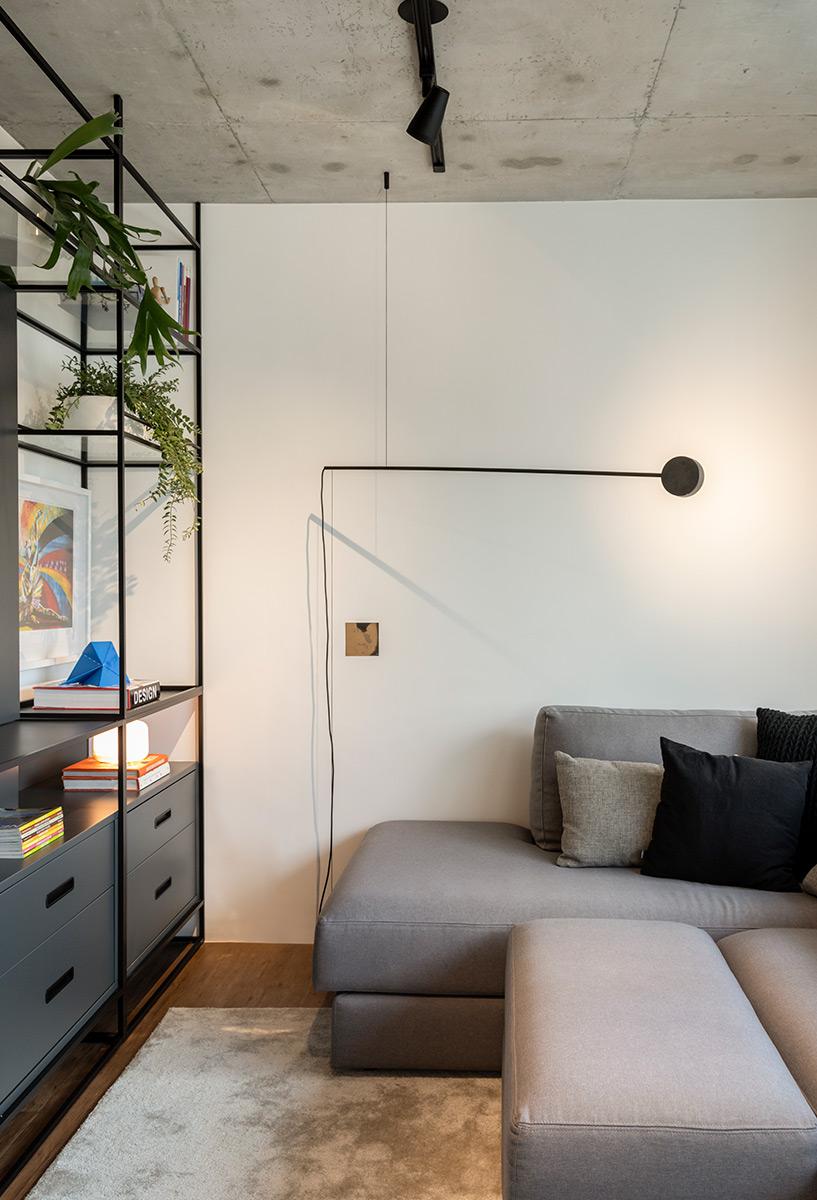 apartamento-maxhaus-as-arquitetas-sp-photo-evelyn-muller-3