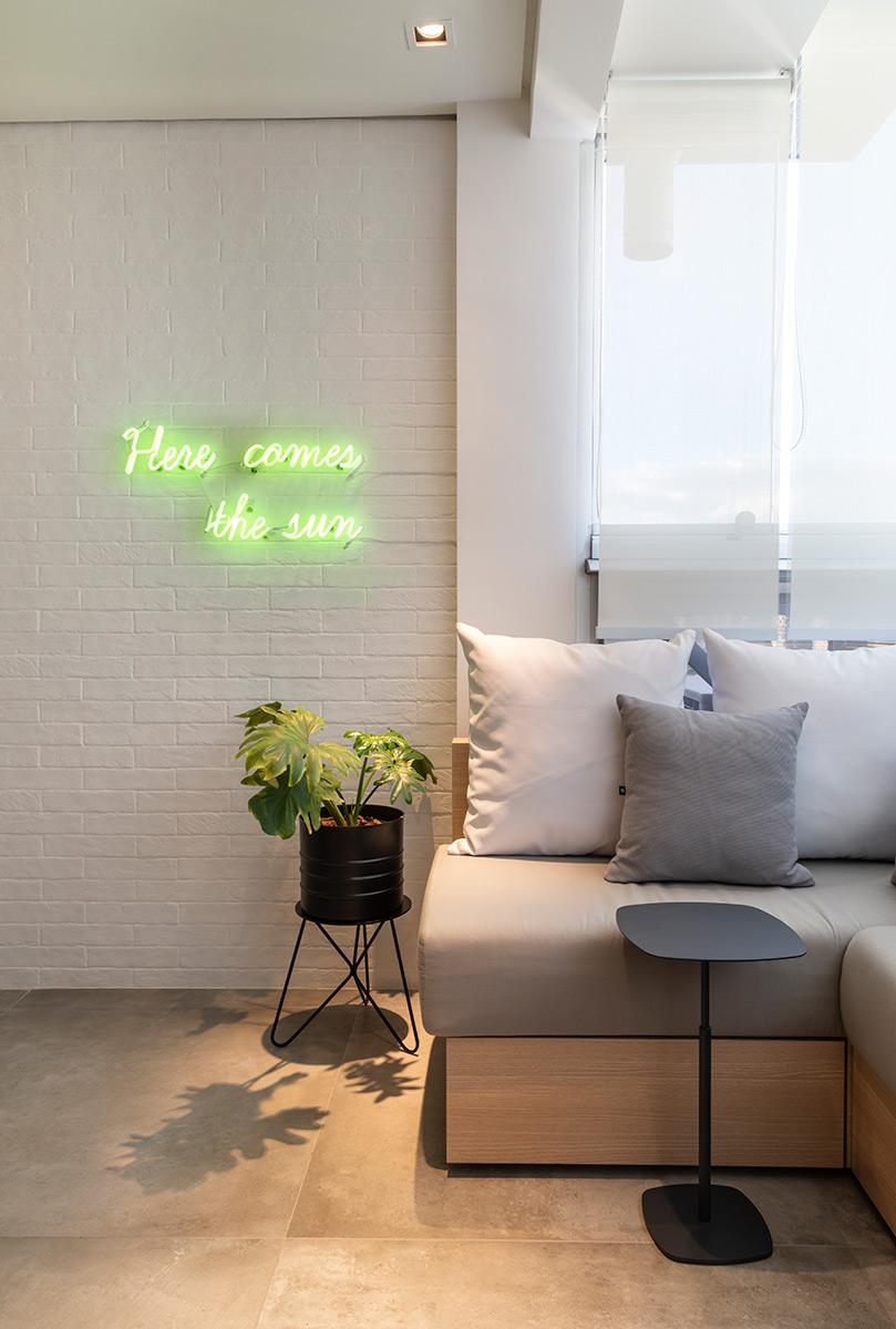 apartamento-maxhaus-as-arquitetas-sp-photo-evelyn-muller-4