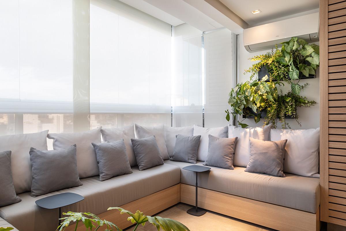 apartamento-maxhaus-as-arquitetas-sp-photo-evelyn-muller-5
