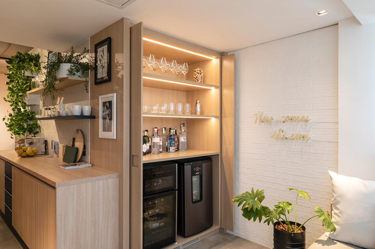 apartamento-maxhaus-as-arquitetas-sp-photo-evelyn-muller-6