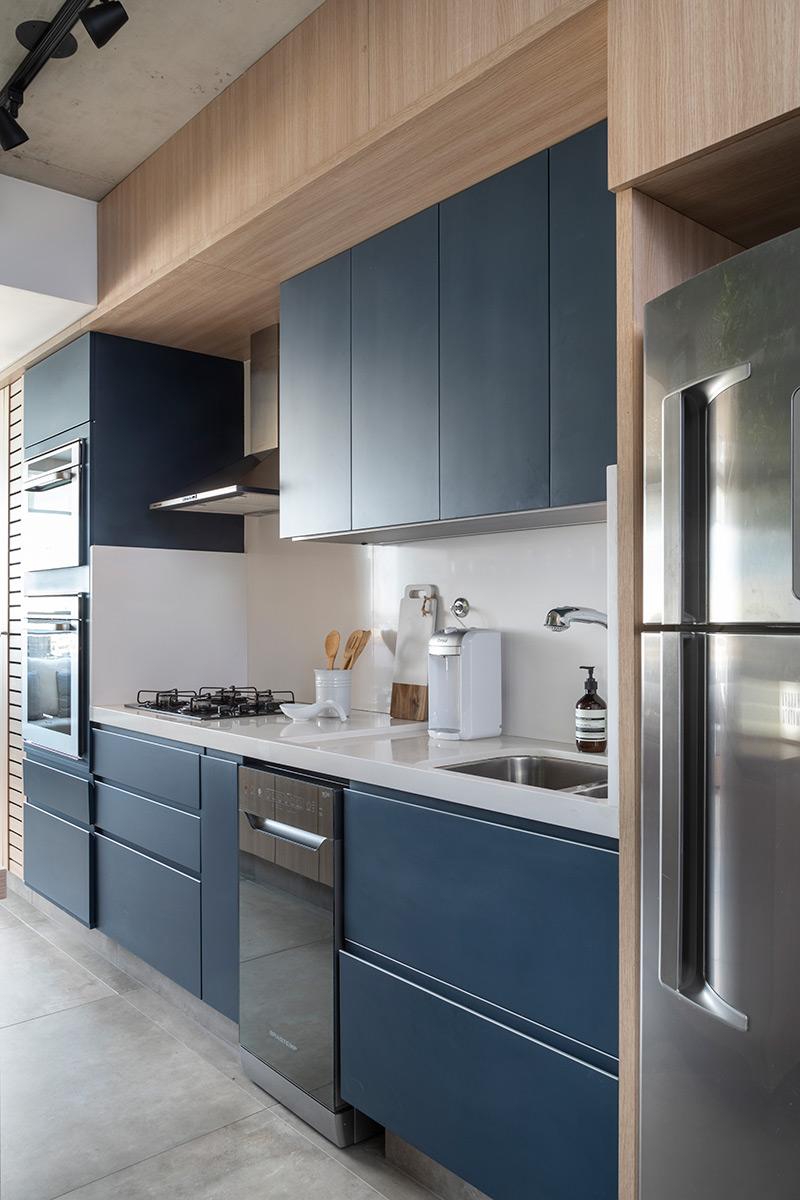 apartamento-maxhaus-as-arquitetas-sp-photo-evelyn-muller-7
